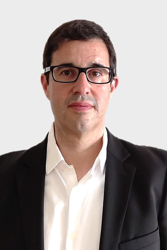 Ramón Roig