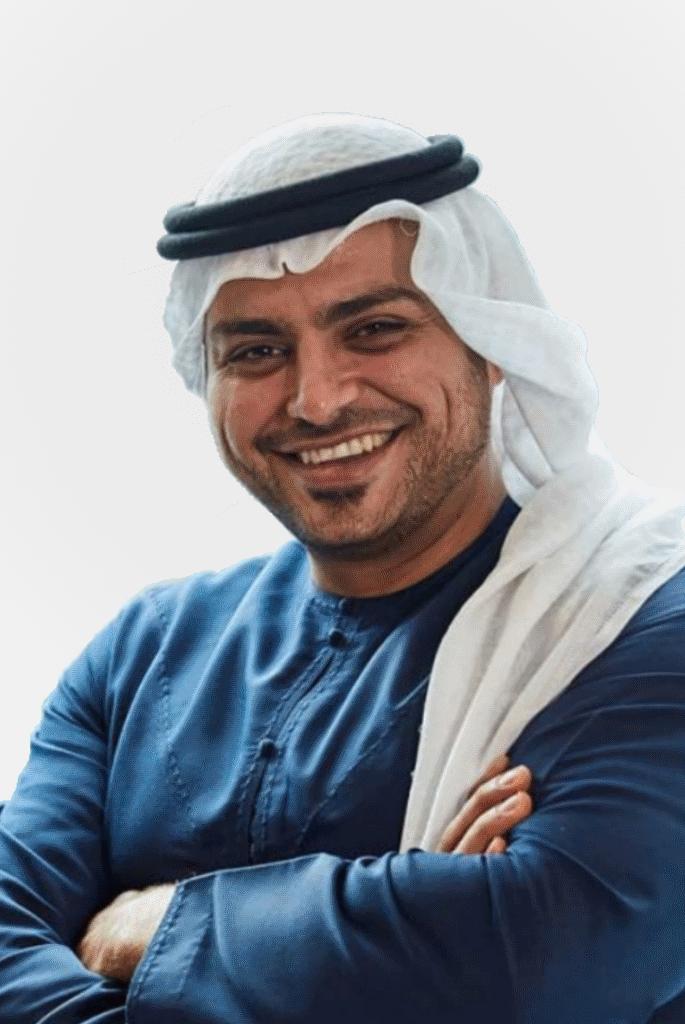 Sadi Abdel-Kariem Al Sadi H.
