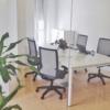 esp_office2