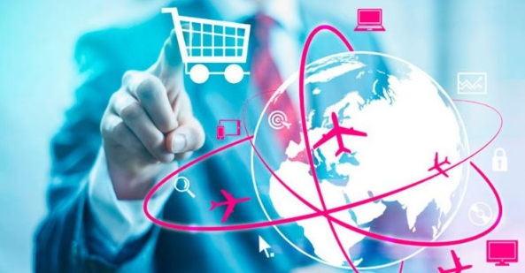 Logistics, Returns And Princing Strategies.
